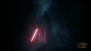 KOTOR-Remake-Featured-image-scaled.jpg