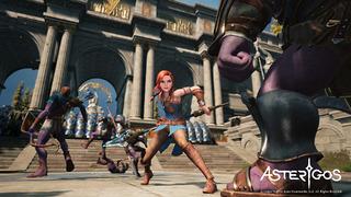 asterigos-un-nouvel-action-rpg-mythologique-se-devoile-4937497e.jpg