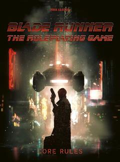 BladeRunnerRPG2DPackshot.jpg