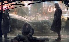 BladeRunnerRPG 3