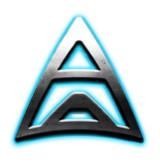 Logo Solrain