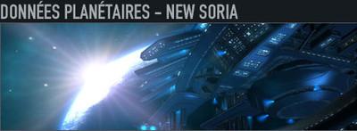 New Soria