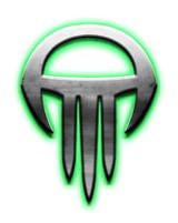 Logo Quantar