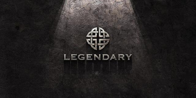 Image de Legendary Pictures