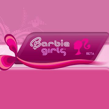 Image de Barbie Girls World