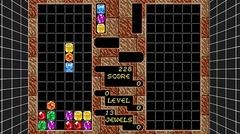 Sega Mega Drive Classics 03