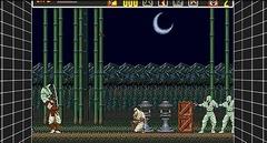 Sega Mega Drive Classics 05