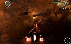 Blackprophecy_gamescom03.jpg