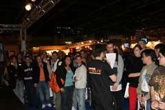 FJV 2008 : gPotato