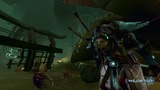 Donjon StormTalon - Arkship Stormtalon 22