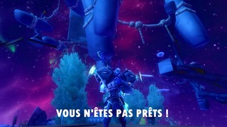 Event Puzzle Jump sur Triton (Dreadnaugt) - Ev PS 3581 large