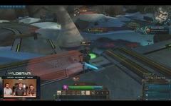 livestream guerrier - Desktop14 11 201320 09 42 871
