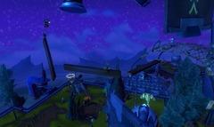Event Puzzle Jump sur Triton (Dreadnaugt) - Ev PS CosmicDebris