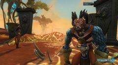 Draken - Draken2
