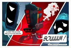 Équipe B #001 - Bots 015 fr full