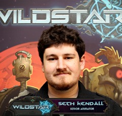 WildStar Wednesday : Cinematique Metal Maw