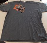 T-shirt (devant)