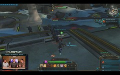 livestream guerrier - Desktop14 11 201320 09 55 342