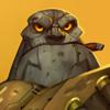 Icon_granokwarriorface02