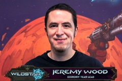 WildStar-Wednesday - Economie
