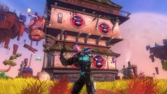 Customisation dans WildStar - WildStar Customisation   Housing   Casa de Brofessional