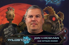 WildStar Wednesday: UI et AddOns