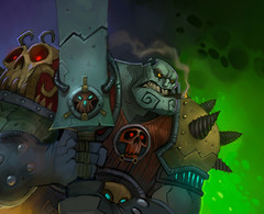 Wildstar Wednesday : CBT3 et Notes de version
