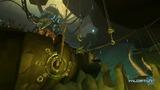 Donjon StormTalon - Arkship Stormtalon 20