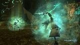 Donjon StormTalon - Arkship Stormtalon 39
