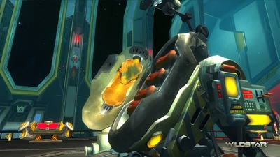 Arkship Dominion : Destiny - 02
