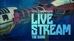 WildStar : Livestream surprise