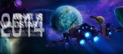 Launch 2014
