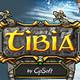 Images de Tibia