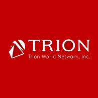 Image de Trion Worlds