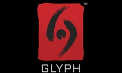 Glyph, by Trion