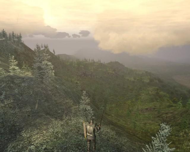 Un autre paysage