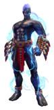 07b titan