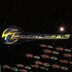 Logo d'Apocalypsis
