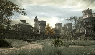 KUF2_Screenshots_Landscape6.jpg