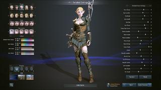 KUF2_Screen_Ranger_Creation2.jpg