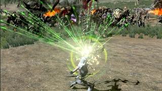 KUF2_Screen_Ranger_Gameplay3.jpg