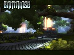 The Arboretum - 1