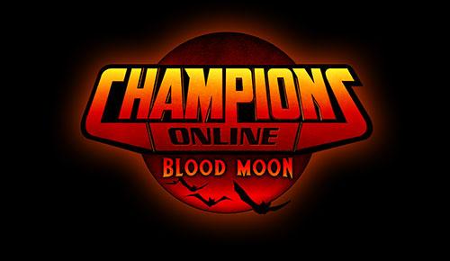 Bloodmoon 2011