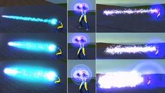 Mystic_Bolt_Blast.jpg