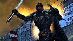 eurogamer_0.jpg