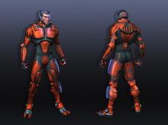 Test_Cyberpunk_M_01.jpg