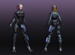 Test_Cyberpunk_F_01.jpg