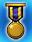 Commendations_PRIMUS_Icon.jpg