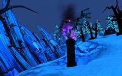 Undead_Totem.jpg