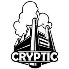 Logo de Cryptic Studios